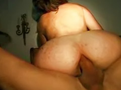 Girlfriend handjob, Gets a handjob, Anal lover, Sex lover, Sex by girlfriend, Masturbating girlfriend