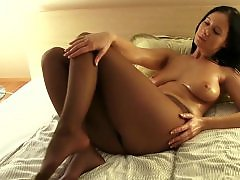 Pantyhose pussy, Pantyhose in pussy, Pantyhose and stocking, Stockings and hairy pussy, Maturs and pantyhose, Mature in pantyhose