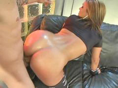 Claire damed, Claire, Voluptuous, Dame, Claire dame