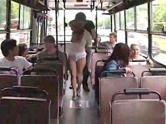 Latest, Hottest girl, One man, Fuck in bus, Fucking hottest girls, Girls fuck man