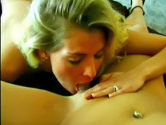 Lesbian bed, Horny lesbian sex, Blonde bed masturbating, Blonde bed, Blonde masturbate bed, Bed sex blonde