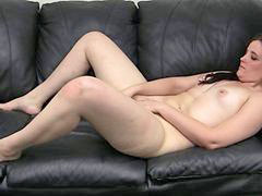 Pawg, Casting couch, Casting couch x, Pawgs, Casting couch-x, Couch casting