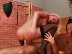 Huge dick, Huge dicks, Hot dick, Silvia saint huge, Hot dicks