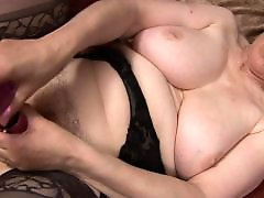 Play old, Mature pussy play, Grandmothe, Granny horny, Playful granny, Pussy granny