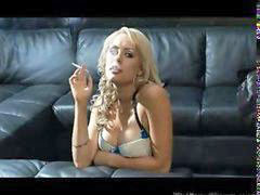 Teen dp, Teens 13, Smoking girl, Dp teens, Amateur dp, Dp amateur