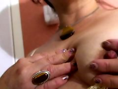 Playful granny, Play old, Milf old granny, Milf hot mother, Matured mother, Mature big dildo