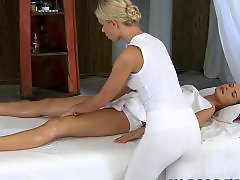 Riding massage, Massage riding, Massage lola, Femal and femal, Blonde lola, Massages room