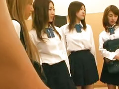 Japan school, Japan, Japan sex, Public japan, Japan teen