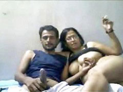 Indian mature couple, Mature indian, Mr and mrs, Indian matures, Indian mature, Indian