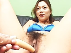 Japanese, Dripping, Japanese masturbation, Japanese toy, Drip, Japanese toys