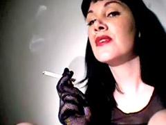 Smoking, Smoking girl, Smoking solo, Smoking girls, Smoking black, Smoking and masturbating
