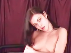 Self, Small girl asian, Kate, Asian cam, Kate t, Self cam