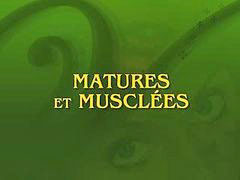 Mature movies, French mature, Movie complete, Mature french, French movie, Complete movie
