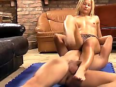 Williams, K c williams, William, Michelle williams, Hd blonde, Blond hd