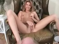 French, Tanya, French couple, French pov, French girl, French blonde