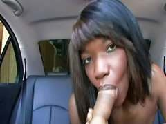 Ebony teen, Black ebony teen, Sex in car, In car, Fuck is sex, Ebony car