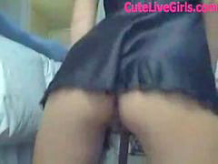 Wow girls, On school, Wows girl, Wow girl, School girls cam, On schoole