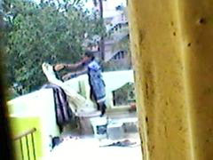 Indian washing clothes, Washing, Washes, Clothe, Indian, Clothes