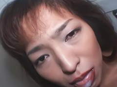 Asian suck, Hungry i, Fuck slut, Asian sucks, Asian cock sucking, Slut asian