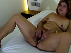 Wet pussy finger, Milf pussy chubby, Milf mama, Milf wet pussy, Mama milf, Matures wet pussy