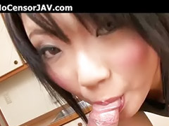 Asian, Japanese, Compilation