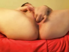 Chubby webcam, Chubby solo masturbation, Glasses girls, Bbw webcam, Chubby glasses, Webcam bbw