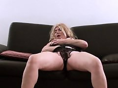 Pov granny, Mature, couch, Mature couch, Mature castings, Mature on couch, Mature milf pov