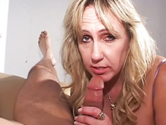 Mature deepthroat, Deepthroat mature, Mature busty, Deepthroat matures, Busty blonde mature, Busty big tits blonde