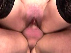 Madres madura real, Madre coge, Madres creampie, Maduras creampie, Reales anal, Real madura