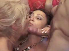 French mature, Mature orgy, Mature french, French orgy, Matures orgy, Mature orgies