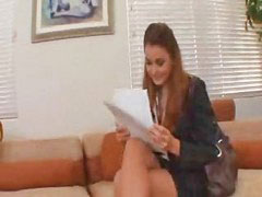 Allie haze, Alli haze, Ally haze, Allies haze, Allie-haze, Allie.haze