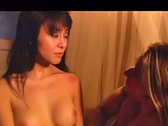 Erotic, Travel, Nguyen, Christine nguyen, Travelling, Traveling sex