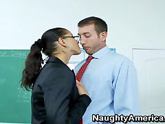 The teacher, Harass, Teacher horny, Angel dark, Hot teacher, Teacher hot