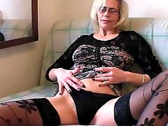 Stocking fisting, Stocking cunt, Slutty granny, Slutty mature, Milf fisted, Mature cunt
