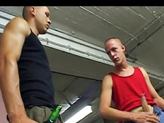 Young gay, Anal, Pissing, Young couple, Piss, Domination