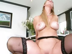 Stocking withe, Better sex, Better, Big tit milf deepthroat, Agee, Stockings deepthroat