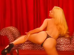 Eva, Eva k, Eva m, Girls compilation, Compilation girls, T girls compilation