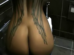 Get horny, Babes girl, Solo busty, Solo babes, Solo babe, Horny solo