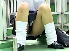 Softcore, Upskirt public, Public upskirt, Softcor, Asian panties, Asian softcore