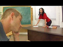 Zoey, Hot milf zoey, Milf teachers, Milf teacher, Hot for teacher, Hot milf teacher
