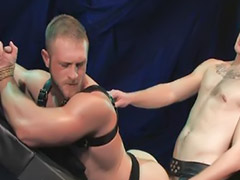 Master, Gay bondage, Gay fetish, Gay big ass, Gay toys, Master gay