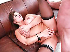 Ava devine, Seduce by, Ava devin, Devine, Seducing cougar, Seduced by cougars