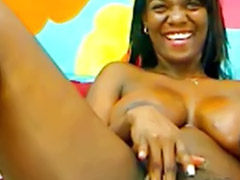 Ebony bbw, Hairy bbw, Bbw black, Behind the scenes, Ebony webcam, Bbw hairy