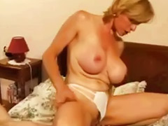 French, Mother, French couple, Frenche, French milf, Mothers