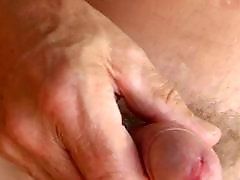 Nudist fuck, Nudist outdoor, Milf outdoor fuck, Fucking nudist, Nudist milf, Public milf