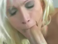 Anal suck lick, Nicky blond, Nicky, Nickie, Nicki, Nasty blonde
