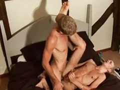 Gay gangbang, Ebony gangbang, Gangbang gay, Ebony group, Kissing cock, Ebony cum swapping