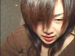 Video, Girl, Korean