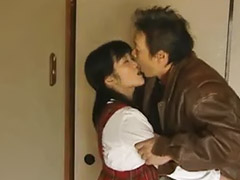 Japanese, Interracial, Old, Japanese bukkake, Teen, Asian interracial