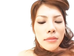 Japanese, Beautiful, Hairy, Beauty, Hard fuck, Japanese beauties